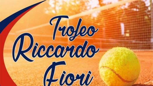 Torneo Fondazione s.e.f. Torres 1903 -TROFEO RICCARDO FIORI - 2019