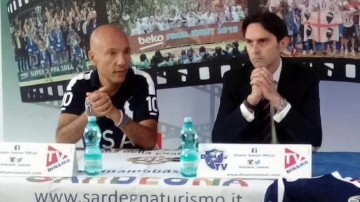 I Torneo Fondazione Sef Torres – Trofeo Mauro Murgia