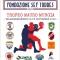 III TORNEO FONDAZIONE SEF TORRES- TROFEO MAURO MURGIA